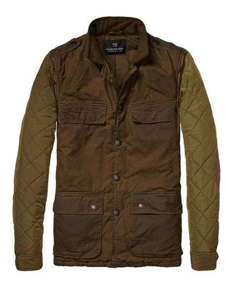 Best Quality Mocca Jaket Parka Hoodie Mocca 40 best images about doc mccoys jackets on see more ideas about work jackets
