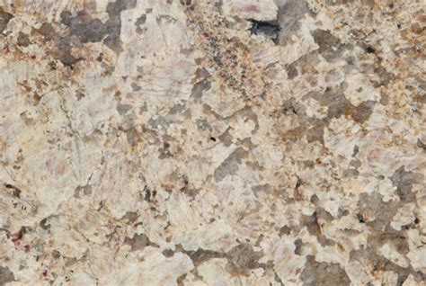 Quartz Countertops South Africa by Marble Kitchen Countertops Port Elizabeth Marble And Granite City