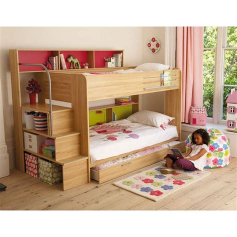 Best Bunk Beds With Storage 17 Best Ideas About Best Bunk Beds On Storage Bunk Beds White Bunk Beds And Bunk Bed