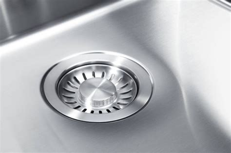 kitchen sink accessories kubus polished stainless franke kitchen sink accessories franke sinks and taps