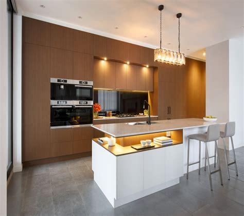kitchen secrets from the block australia 2016 revealed