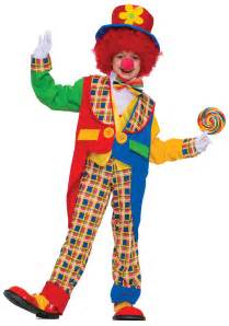 it the clown costumes for halloween kids clown costume boys clown costumes for halloween