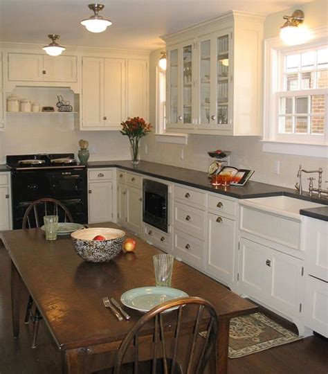 17 best images about kitchen on appliance