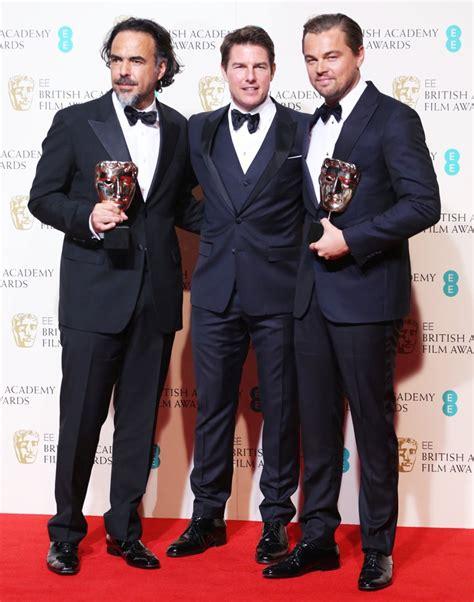tom cruise film awards tom cruise picture 384 ee british academy film awards