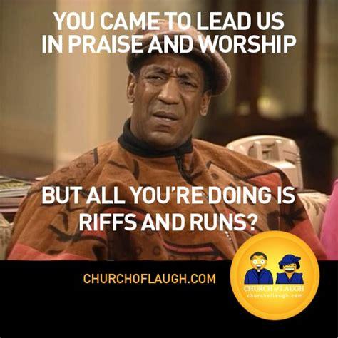 Black Preacher Meme - black preacher in church memes