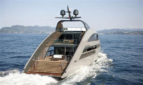 buy a yot boat buying timeshare luxury yachts overseas property mall