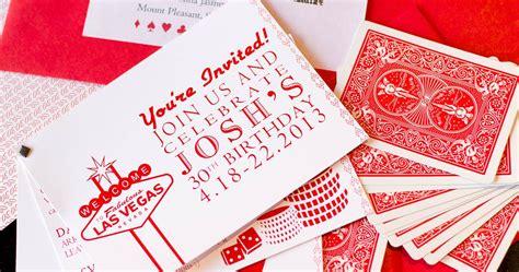 invitation card graphic design 13 invitations graphic design images wedding invitation