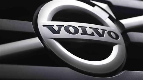 volvo logo volvo logo desktop wallpaper 59095 1920x1080 px