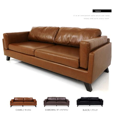 apartment size leather sectional sofa impressive apartment sofa leather top size