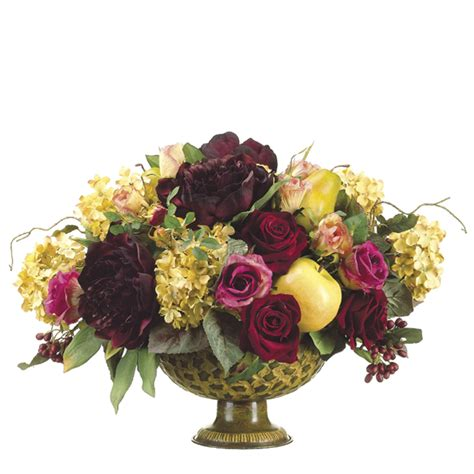 floral arrangements centerpieces flower arrangements on pinterest silk flower