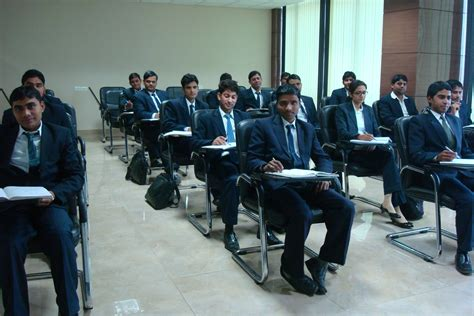 Amc Mba College Bangalore Review by Amc Engineering College Amc Bangalore Images