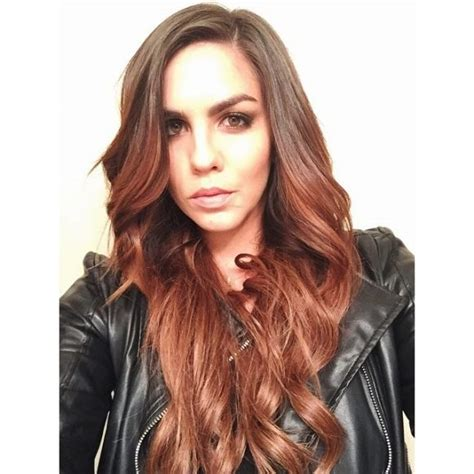 katie maloney hair weave 103 best gorgeous inspiration images on pinterest hair