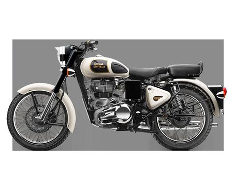 hutte royale pondicherry contact number royal enfield bike showroom in tirupati showroom dealers