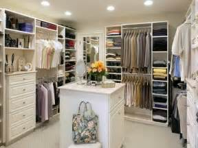 ideas small walk in closet ideas walk in closet design
