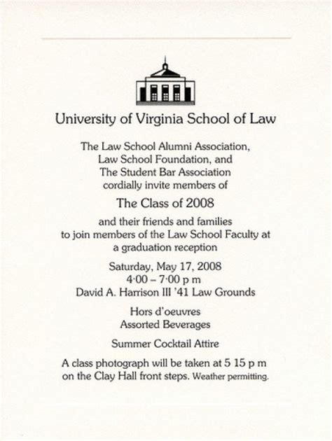 college graduation invitations templates college graduation invitation wording afoodaffair me