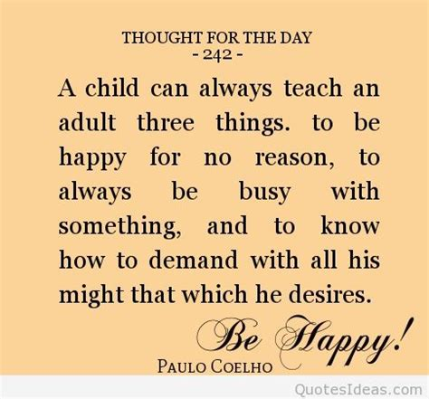 best s day lines best childrens day quotes image picsmine