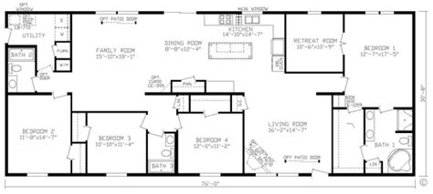 fairmont homes floor plans our homes search results fairmont homes
