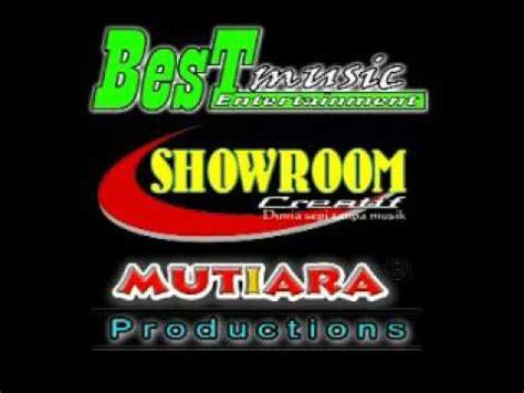 download mp3 dangdut nirmala 11 03 mb yusnia zebro sambalado stafaband download