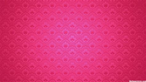 background hd pattern pink pink cute pattern wallpaper