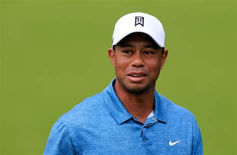 tiger woods tiger woods will make a huge leap in the official world