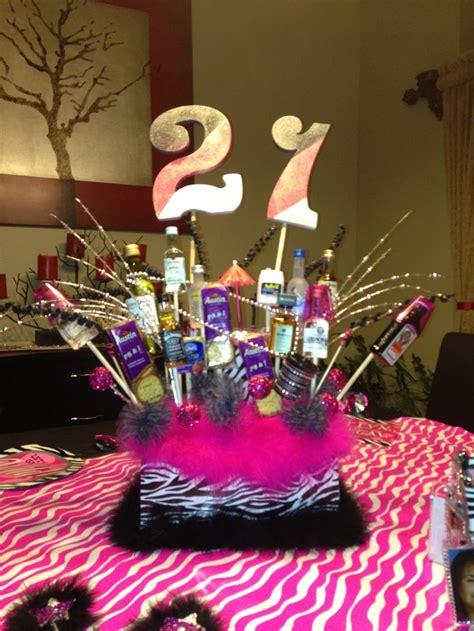 birthday gift basket   niece diy gifts pinterest  mom birthdays  mom