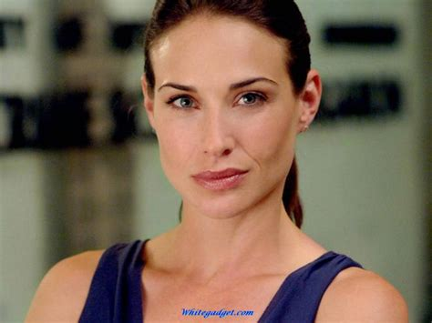 claire forlani net worth 2017 claire forlani net worth bio wiki 2018 facts which you