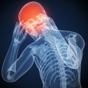 a substance that causes sensitivity to light headaches keystone chiropractic anchorage alaska neck