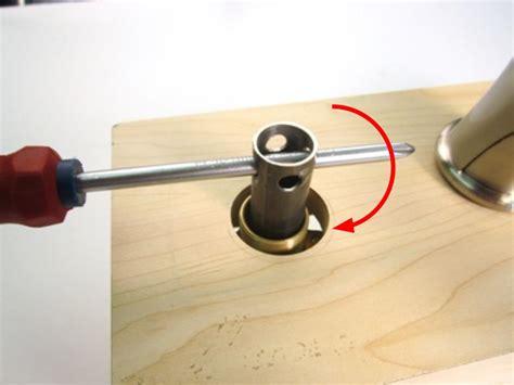 danze how to install a cartridge mini wide spread