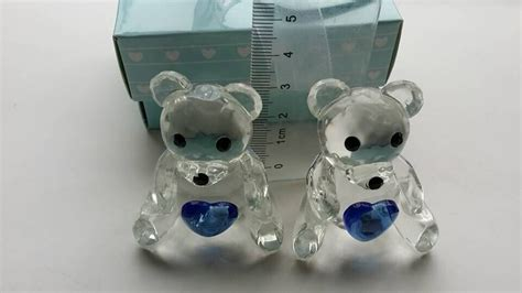 Baby Shower Figurines Wholesale by Buy Wholesale Baby Shower Figurines From China Baby