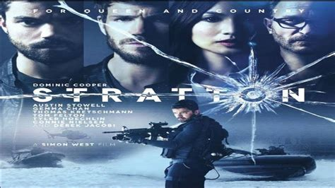 watch online stratton 2017 full hd movie trailer stratton 2017 full quot hd action movie english youtube