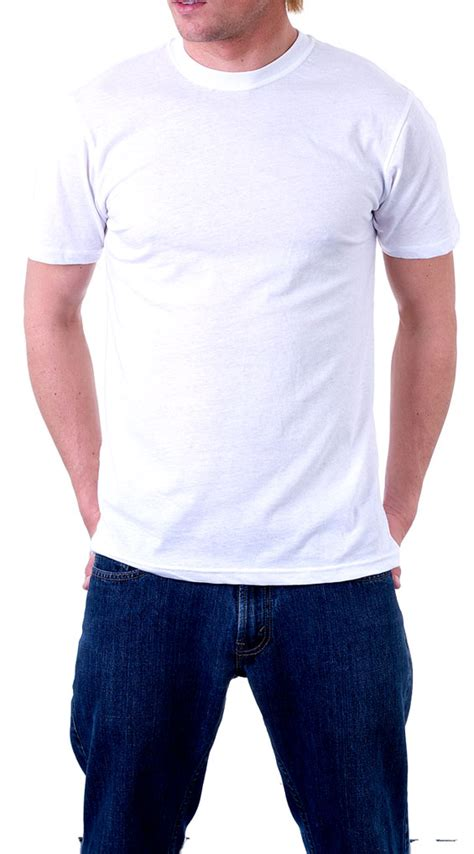 templates modelos de camisetas para design de estampas