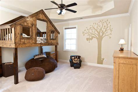 crazy bedroom designs 20 tree beds designs decorating ideas design trends premium psd vector downloads
