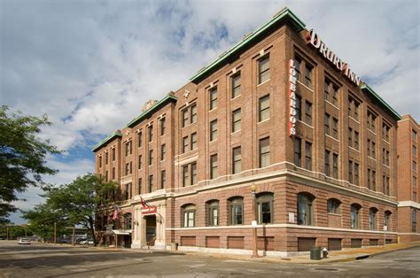 st louis hotel coupons for st louis missouri freehotelcoupons st louis hotel coupons for st louis missouri freehotelcoupons