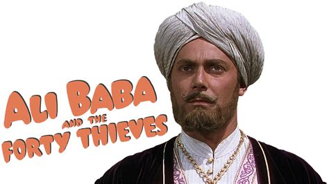alibaba movie ali baba and the forty thieves movie fanart fanart tv
