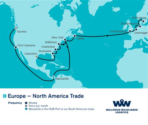 shipping a boat from usa to uk how to follow a new bmw from order to shipping and to