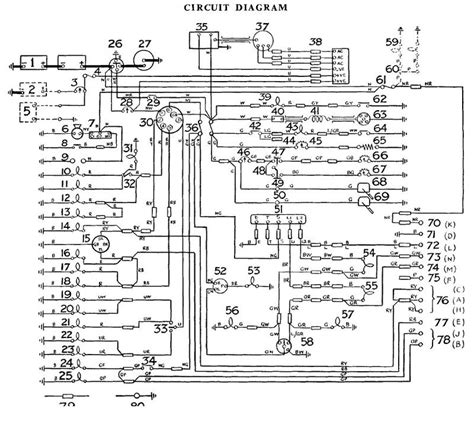 rover 25 wiring diagram 28 images rover 25 cd player