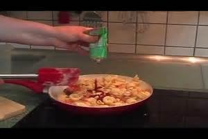 rezepte zutaten die zuhause hat kochen mit zutaten die zuhause hat