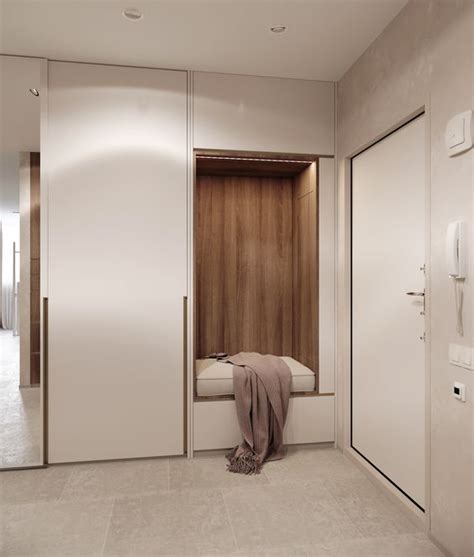 come arredare l ingresso di casa arredare l ingresso di casa le migliori idee moderne di