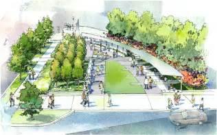 urban park on pinterest architecture presentation board landscape architecture and urban