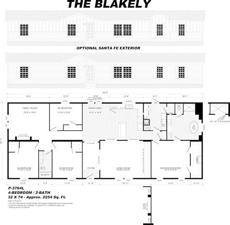 wayne home floor plans wayne frier mobile homes floor plans floor matttroy