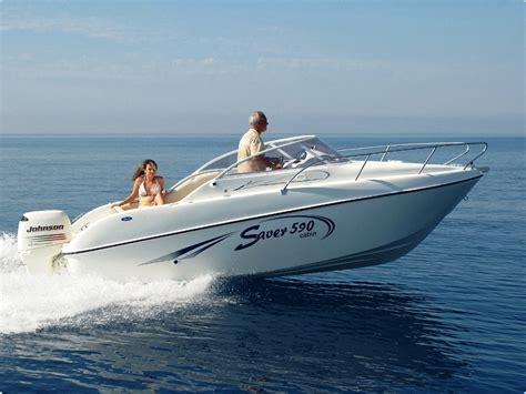 saver 590 cabin fish saver haj 243 k motorcs 243 nakok 590 cabin sport kabinos haj 243