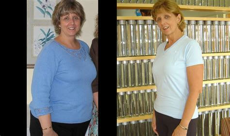 house with front porch quickweightlosscenter us diet doc weight loss announces specialty diet plans that