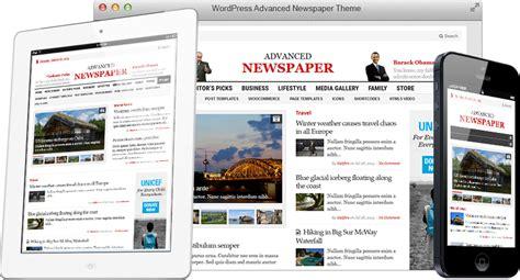 Mba No Coding Skills by Gabfire Newspaper Magazine Business Style Premium