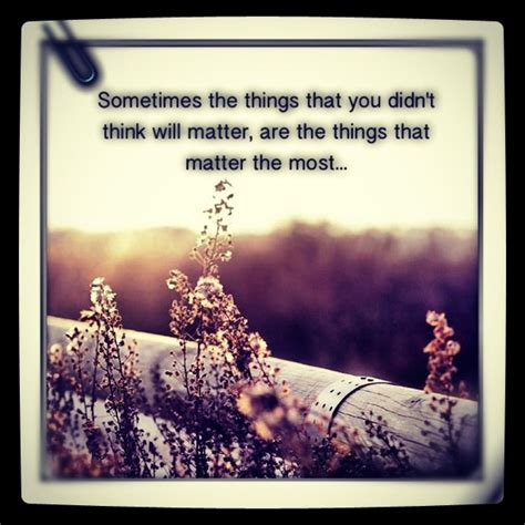 Things To Ponder About by Something To Ponder Quotes Quotesgram