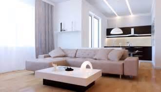 Moderne Wohnzimmergestaltung 21 Hinrei 223 Ende Moderne Minimalistische Wohnzimmergestaltung