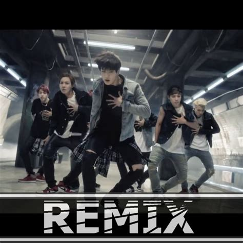 download lagu mp3 bts graduation song download lagu bts 방탄소년단 danger korean ver first nuclo