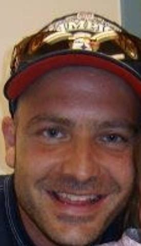 obituary for shawn melvin marshall services vance