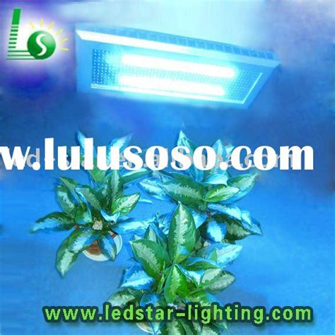 Led 1w Grow Blue 460nm Greenhouse For Vegetables For Sale Price China