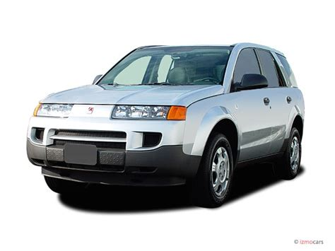 2005 saturn view 2005 saturn vue review ratings specs prices and photos
