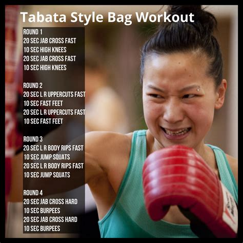 1000 ideas about punching bag workout on
